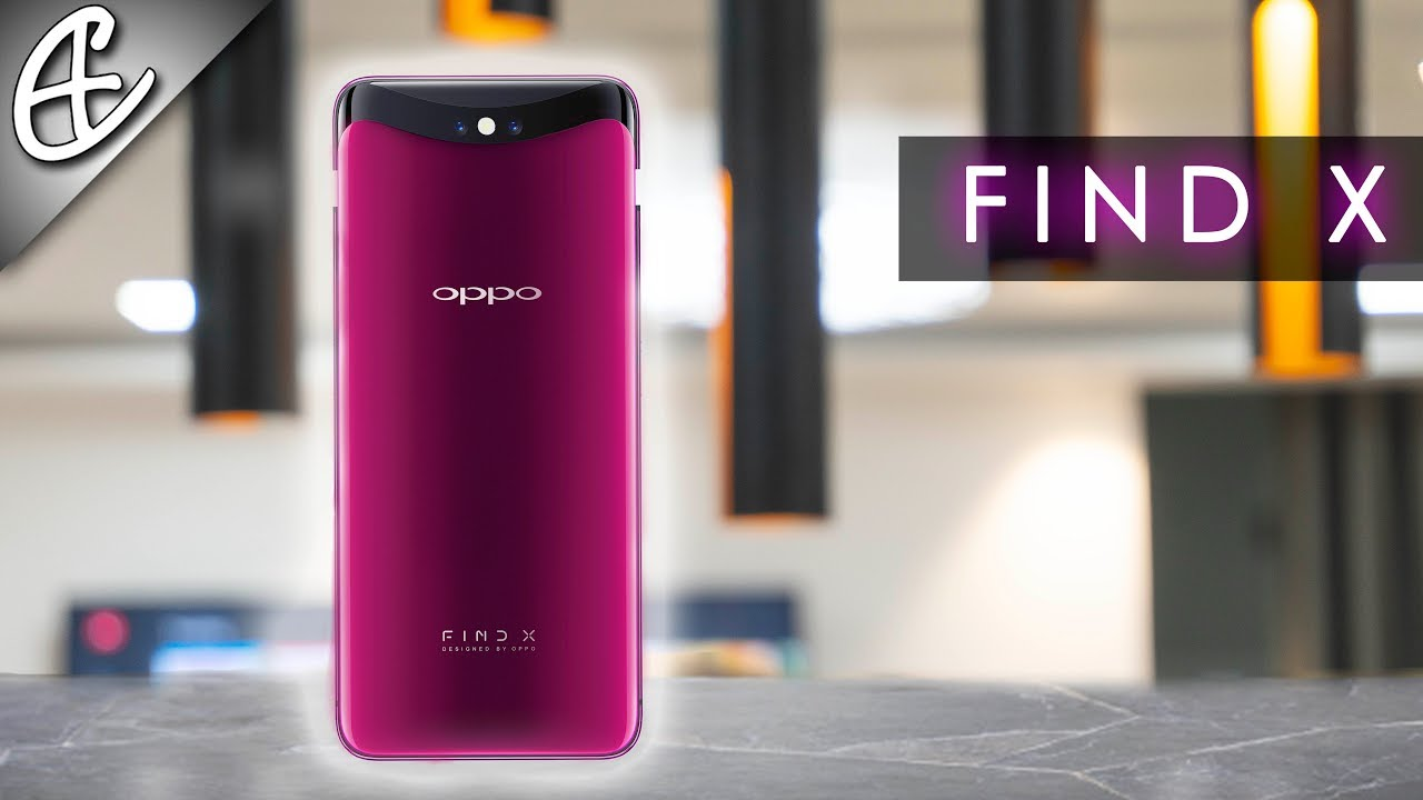 search by image iphone move iphone x the oppo find x is here 3644