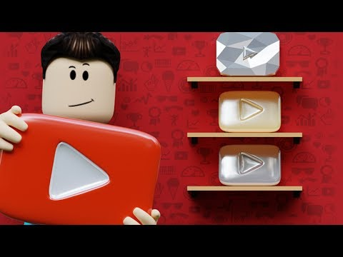 roblox youtube tycoo