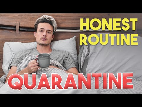 my-honest-morning-routine-during-quarantine