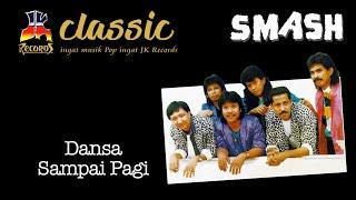 Smash.mp3