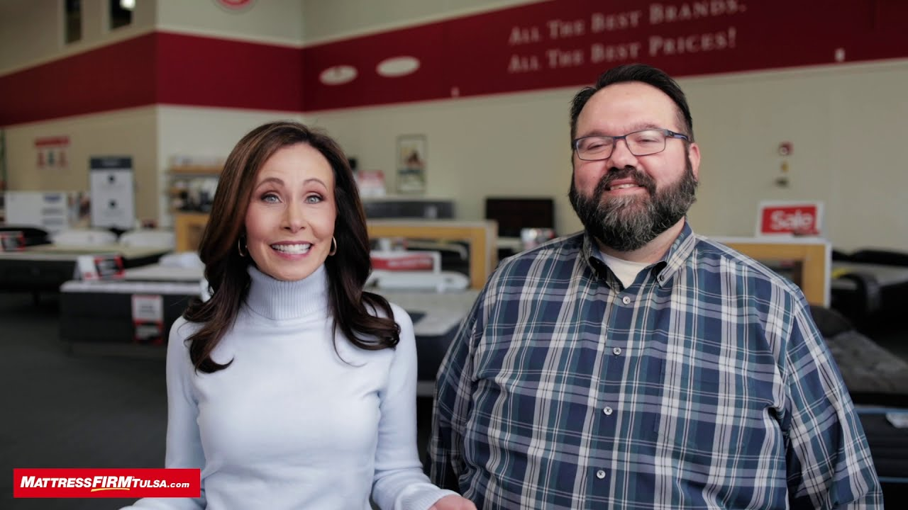 Mainstreet, suite 339, parker, co 80138 phone: Mattress Firm Tulsa - The Mattress Firm Credit Card Is It Really Worth It Review : Locate your ...