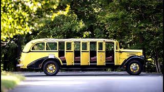 Прикол в автобусе