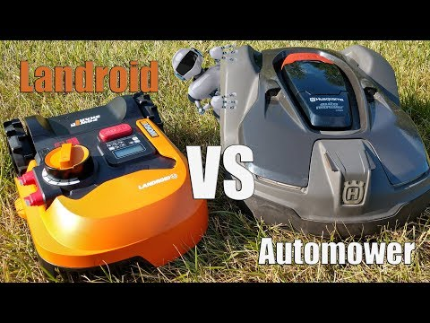 why-we-went-with-the-worx-landroid-over-the-husqvarna-automower