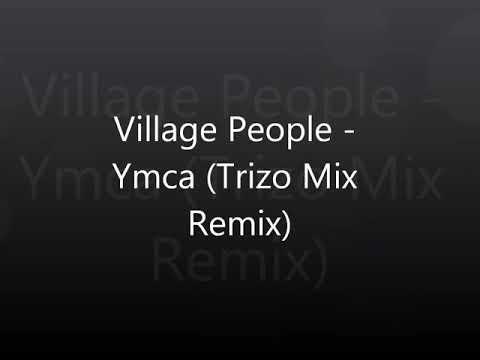 YMCA (best remix ever)