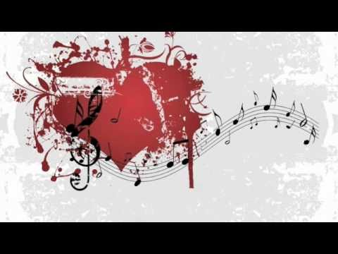 Emotional R&B Love Song IV