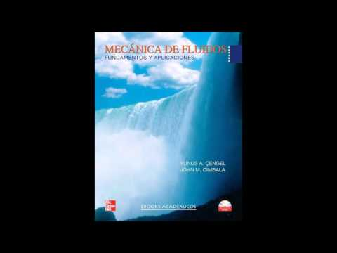 Answer manual of thermodynamics cengel sixth edition youtube 345 fandeluxe Gallery
