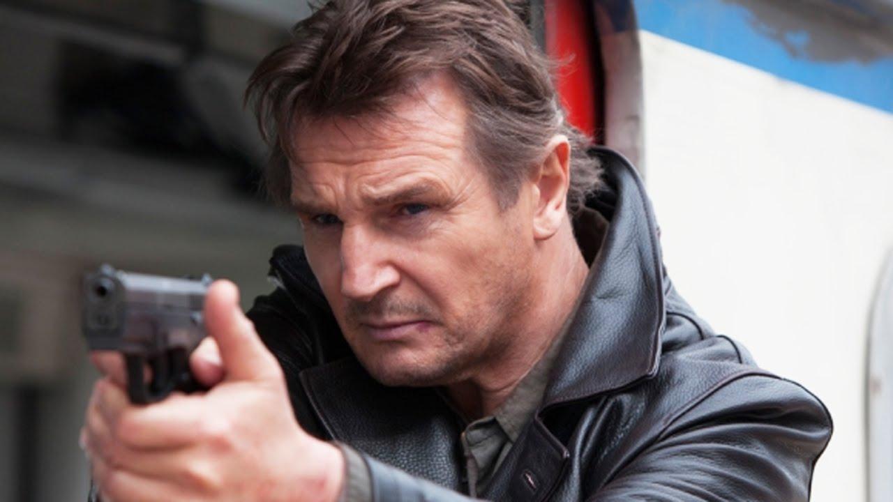 Taken 3 Trailer 2015 Liam Neeson Movie Official Hd Youtube