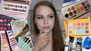 New Makeup Releases | Buy or Bye? #13