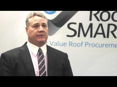 RoofSMART - Best Value Roof Procurement