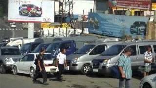 SaphireAVTO Introduction(Основная сфера деятельности компании «Saphireavto» - поиск, подбор, покупка и доставка автомобилей, водной техни..., 2011-08-27T02:09:41.000Z)