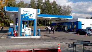Газпромнефть-теракт(3)