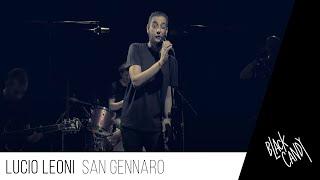 Lucio Leoni - San Gennaro (Official Video)
