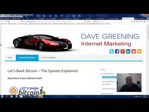 Earn Bitcoin Fast Online With Our Link Rotator