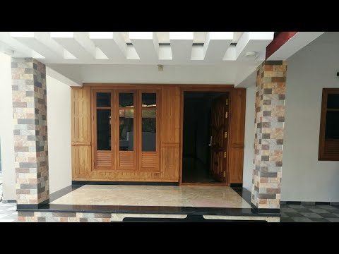 house-for-sale//-independent-house