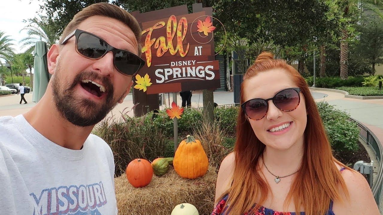 new-fall-food-at-disney-springs-wonderfall-menu-food-reviews-taste-test