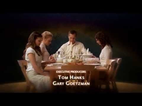 Big Love opening sequence (seasons 1-3)