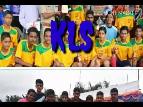 KLS School