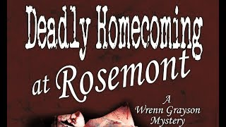 Deadly Homecoming at Rosemont