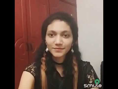 Yaava hoovu yaara mudigo-Cover by Shyna Bollamma