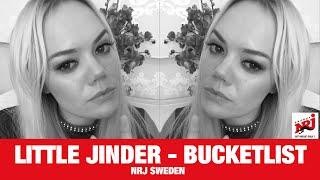 """[Way Out West] Little Jinder - """"Surfa & Bli Lesbisk"""" - NRJ SWEDEN"""
