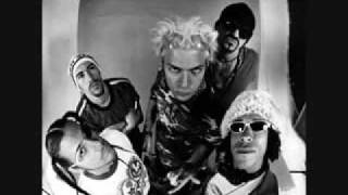 Powerman 5000 - 20 Miles To Texas, 25 To Hell (Live)
