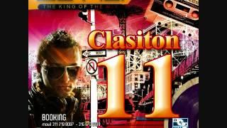 DJ FILI - CLASITON 11