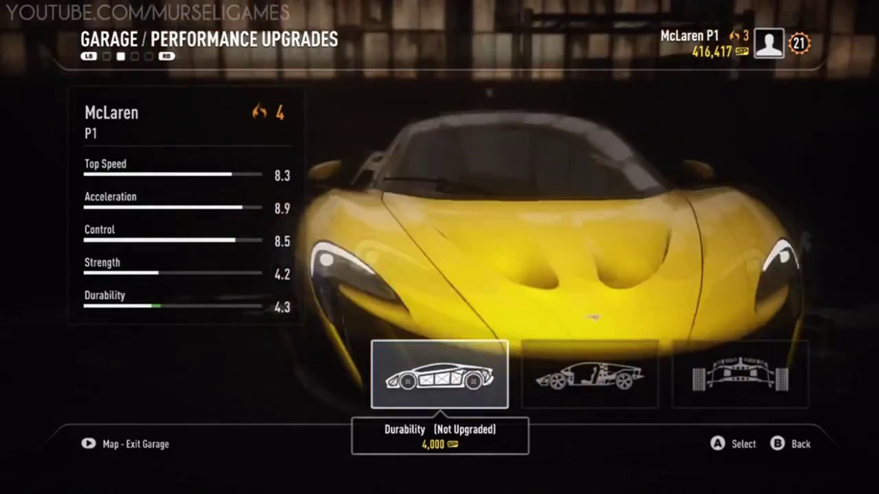 Cheats For Need For Speed Carbon Pc Infinite Money - Speed