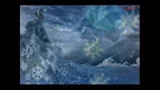 БИ 2,Чичерина  Падает снег