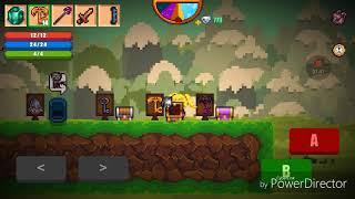 Pixel Survival 2: 10 Master Keys & 20 Gold Keys