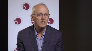The mechanisms driving relapse in multiple myeloma