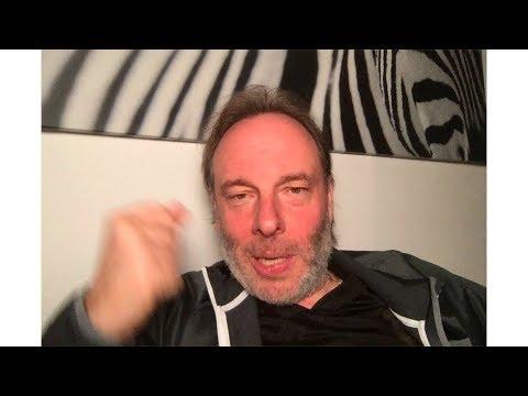KMJS KAPUSO MO, JESSICA SOHO MAY 24, 2020 | BRUTAL NA PAG BUBURA PARODY (PARODY) from YouTube · Duration:  11 minutes