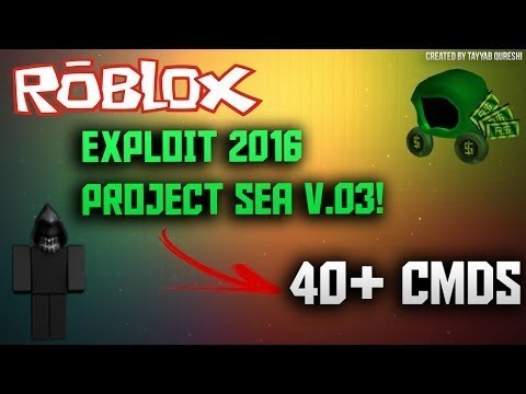 how to exploit roblox no download