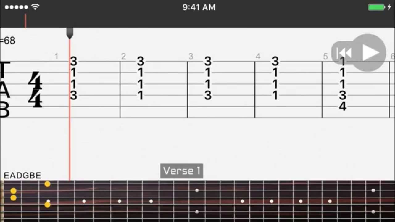 Guitar Chords Writings On The Wall Sam Smith Youtube