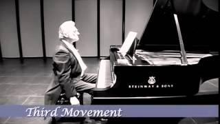 Silent Performance - John Cage - 4'33 - JOKES