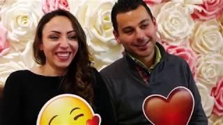 AbruzzoSposi Wedding Day - Aurum - La Fabbrica Delle Idee - Pescara 13 gennaio 2019