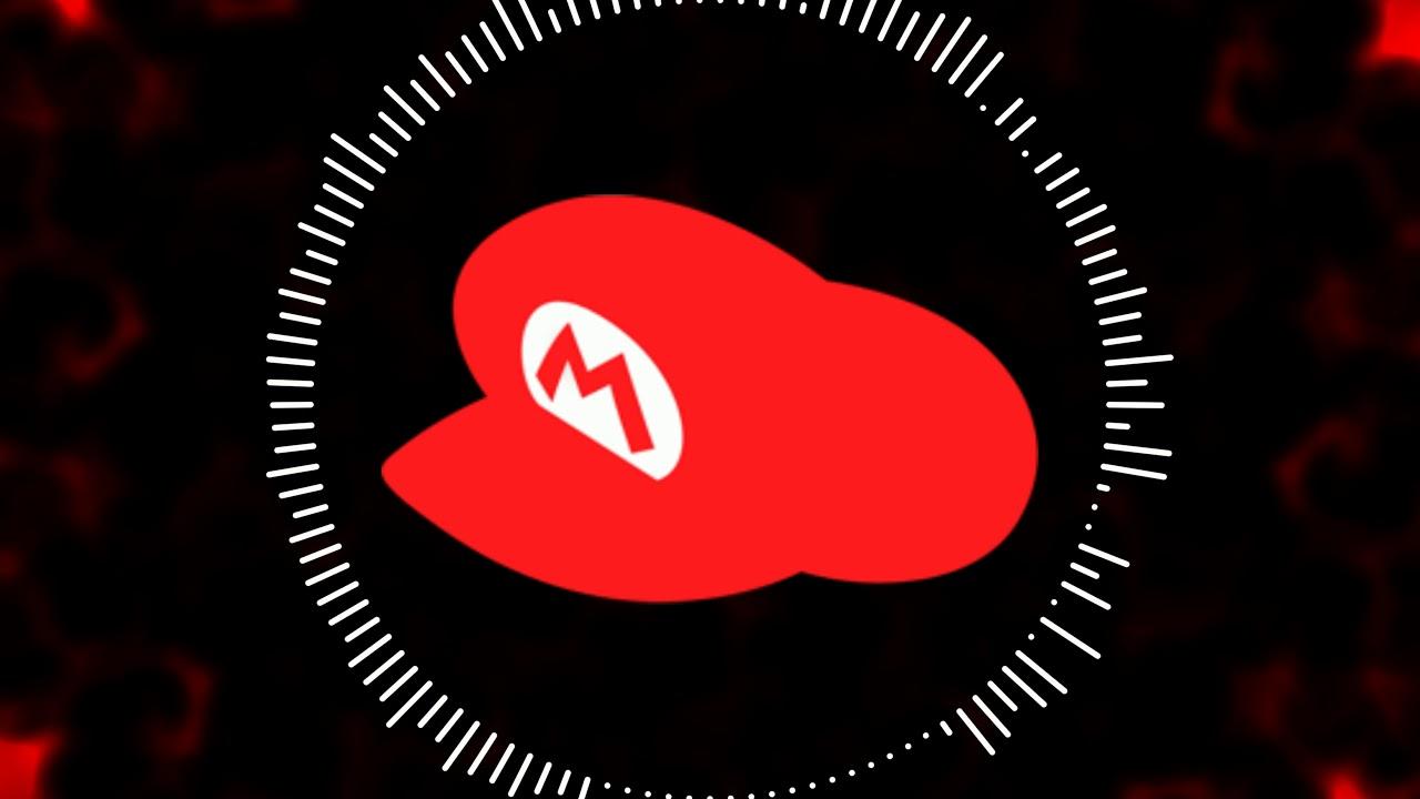 Super Mario 64 - Slide Theme (Robotic_Wisp Remix)