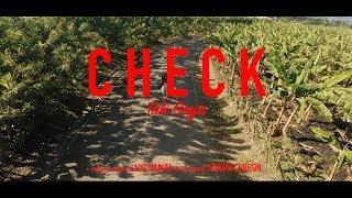 Tali Goya - Check (Official Video)