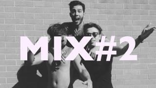 IO NON MI DIVERTO - Mix #2