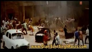 New Punjabi Song  2013 2012 2011  Lut Leaa  Latest  Super Hit Punjabi Brand new By Sant Singh Paras
