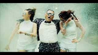 Gangnam Style Remix 2012