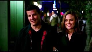 Booth + Brennan | I know you care