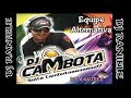 Mc S Urubu E Mingau Rap Da PIXAÇÃO ARQUIVOS DJ CAMBOTA DJ RANIELE mp3