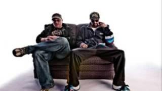 Boombox - Stereo - Album Version