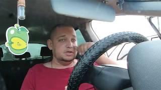 Как наказать хейтера/Луковый салат/Новинки книг/Наши новости