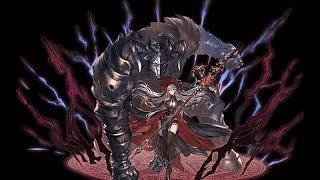 【グラブル】マギサ超強化!モラクス降臨 ティアマグ戦【グランブルーファンタジー】