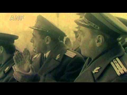 DOCUMENT EXCLUSIV destinat lui Ceauşescu.