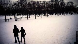 Last Japan - Settle Down (Bondax Remix)