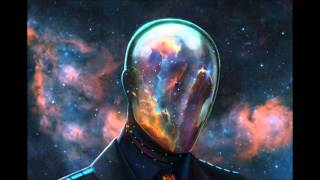 SIEG KAISER REINHARD! Album: ANIME HOUSE PROJECT~神曲selection~ v...