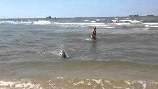 6/14/2014 VA Beach (2)