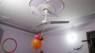 Ceiling fan video for kids - 3